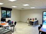 Bureau 60 m² Bourg-En-Bresse 1/4
