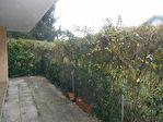 A louer proche gare joli type avec terrasse privative de 20 m2 7/7