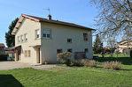Maison Saint-denis-les-bourg  sur un terrain de 4311m² 4/5