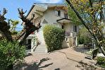 Maison Bourg En Bresse  6 chambres proche de la Gare 1/10