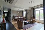 Maison Bourg En Bresse  6 chambres proche de la Gare 2/10