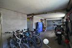 Maison Bourg En Bresse  6 chambres proche de la Gare 6/10