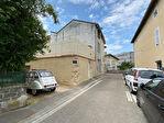 A louer joli type 3 proche centre ville  Bourg En Bresse 3 pièce(s) 66 m2 6/6