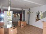 A louer local commercial avec vitrine au coeur de Chatillon sur Chalaronne 2/6