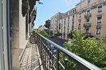 Appartement Bourg En Bresse 6 pièce(s) 160.16 m2 1/18