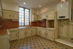 Appartement Bourg En Bresse 6 pièce(s) 160.16 m2 3/18