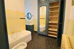 Appartement Bourg En Bresse 6 pièce(s) 160.16 m2 6/18