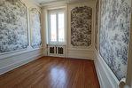 Appartement Bourg En Bresse 6 pièce(s) 160.16 m2 9/18