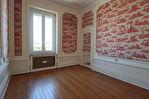 Appartement Bourg En Bresse 6 pièce(s) 160.16 m2 11/18