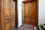 Appartement Bourg En Bresse 6 pièce(s) 160.16 m2 16/18