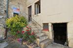 Maison de village Revonnas deux chambres agrandissement possible 3/8