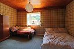 Maison de village Revonnas deux chambres agrandissement possible 6/8