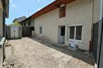 Maison Bourg En Bresse 3 pièce(s) 70 m2 1/16