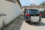 Maison Bourg En Bresse 3 pièce(s) 70 m2 7/16