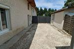 Maison Bourg En Bresse 3 pièce(s) 70 m2 8/16