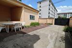 Maison Bourg En Bresse 105 m² habitable centre ville BOURG EN BRESSE 17/17