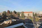 Appartement Bourg En Bresse 3 pièces 67,06 m2 loggia balcon vue fantastique 2/10