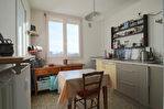 Appartement Bourg En Bresse 3 pièces 67,06 m2 loggia balcon vue fantastique 5/10