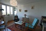 Appartement Bourg En Bresse 3 pièces 67,06 m2 loggia balcon vue fantastique 6/10