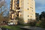 Appartement T3 Bourg En Bresse 3 pièce(s) 61.70 m2 3/10