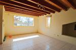Maison Jasseron 5 pièce(s) 108 m2 1/18