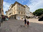 Appartement Bourg En Bresse 2 pièce(s) 46.18 m2 1/10
