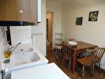 Appartement Peronnas 2 pièce(s) 60 m2 4/11