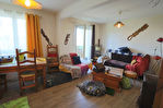 Appartement Jasseron 4 pièce(s) 2/10