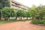 Appartement Bourg En Bresse 4 pièce(s) 84 m2 1/14