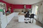 Appartement Bourg En Bresse 4 pièce(s) 84 m2 2/14