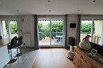 Appartement Bourg En Bresse 4 pièce(s) 84 m2 3/14