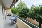 Appartement Bourg En Bresse 4 pièce(s) 84 m2 6/14