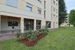 Appartement Bourg En Bresse 4 pièce(s) 84 m2 7/14