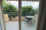 Appartement Bourg En Bresse 4 pièce(s) 84 m2 8/14