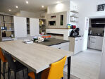 Appartement Bourg En Bresse 4 pièce(s) 97.07 m2 1/12