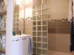 Appartement Bourg En Bresse 4 pièce(s) 97.07 m2 6/12