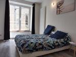 Appartement Bourg En Bresse 4 pièce(s) 97.07 m2 8/12