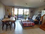 Appartement St-Denis-lès-Bourg 4 pièce(s) 1/13