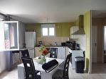 A  louer très joli type 2  Péronnas  de 58.09 m2 résidence récente 1/10