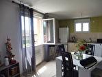 A  louer très joli type 2  Péronnas  de 58.09 m2 résidence récente 2/10
