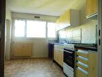 A Louer  joli type 3 de 70 m2 totalement rénové sur Bourg En Bresse 5/6