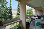 Appartement Bourg En Bresse 3 chambres 100 m² 1/9