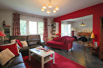 Appartement Bourg En Bresse 3 chambres 100 m² 2/9