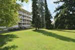 Appartement Bourg En Bresse 3 chambres 100 m² 3/9