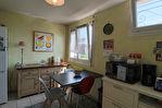 Appartement Bourg En Bresse 3 chambres 100 m² 4/9