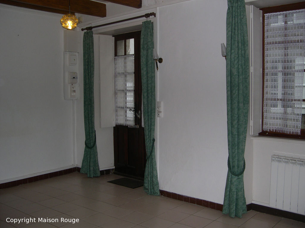 Maison Saint Briac Sur Mer 4 pièce(s) 75 m2