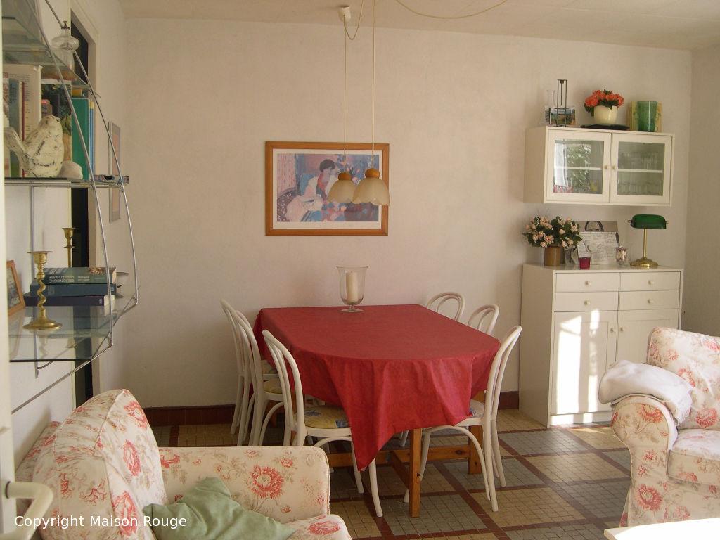 Maison Saint Briac Sur Mer 4 pièce(s)