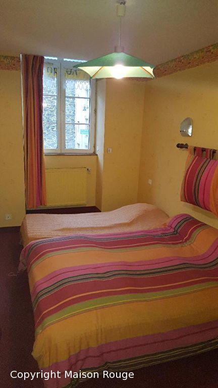 Maison Cancale 11 pièce(s)