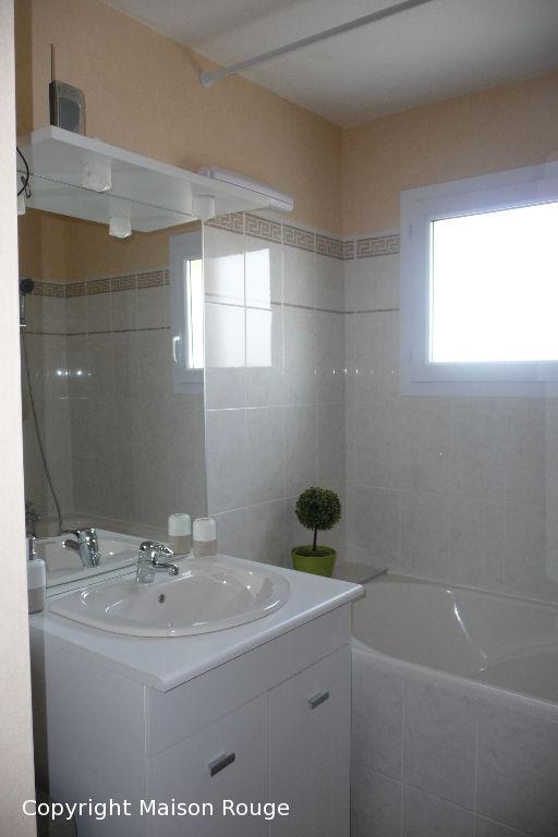 Appartement Pleurtuit 3 pièce(s) 65.34 m2