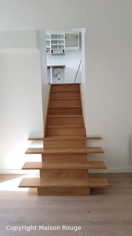 Appartement Cancale 5 pièce(s) 90 m2